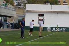 J8 Betis Deportivo - Ceuta   179