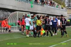 J8 Betis Deportivo - Ceuta   180