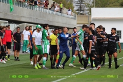 J8 Betis Deportivo - Ceuta   181