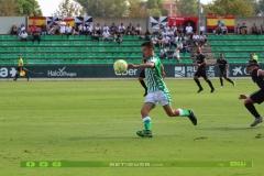 J8 Betis Deportivo - Ceuta   185