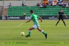 J8 Betis Deportivo - Ceuta   186