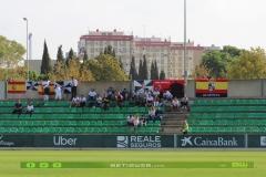 J8 Betis Deportivo - Ceuta   20