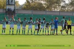 J8 Betis Deportivo - Ceuta   29