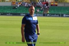 J8 Betis Deportivo - Ceuta   34