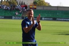 J8 Betis Deportivo - Ceuta   35
