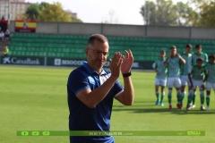 J8 Betis Deportivo - Ceuta   36