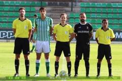 J8 Betis Deportivo - Ceuta   50