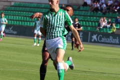 J8 Betis Deportivo - Ceuta   56