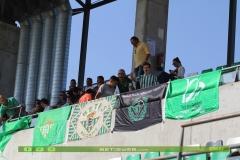 J8 Betis Deportivo - Ceuta   6