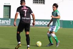 J8 Betis Deportivo - Ceuta   63