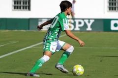 J8 Betis Deportivo - Ceuta   66