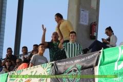J8 Betis Deportivo - Ceuta   7