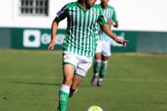 J8 Betis Deportivo - Ceuta   80