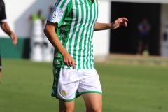 J8 Betis Deportivo - Ceuta   82