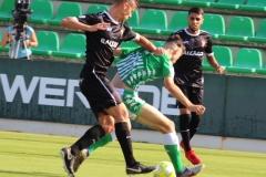 J8 Betis Deportivo - Ceuta   85