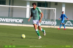 J8 Betis Deportivo - Ceuta   88