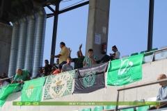 J8 Betis Deportivo - Ceuta   9