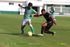 J8 Betis Deportivo - Ceuta   96