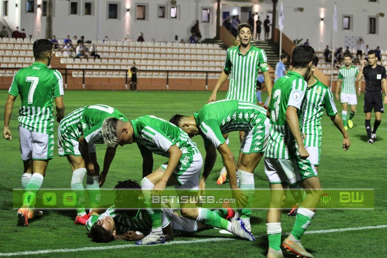 Final-playoff-ascenso-a-segunda-B-Betis-Deportivo-Ciudad-de-Lucena-1