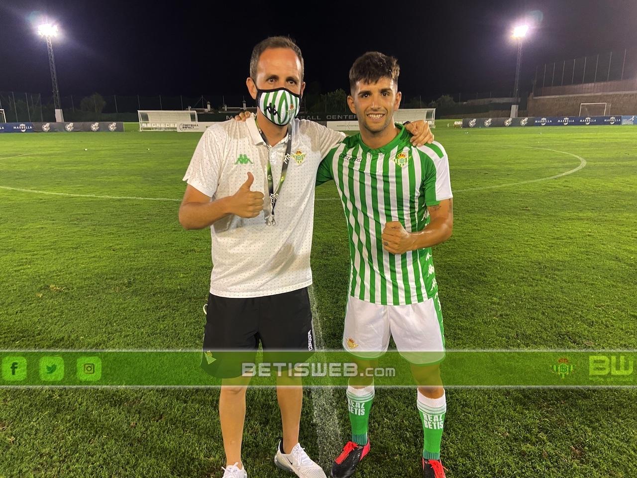 Final-playoff-ascenso-a-segunda-B-Betis-Deportivo-Ciudad-de-Lucena-10