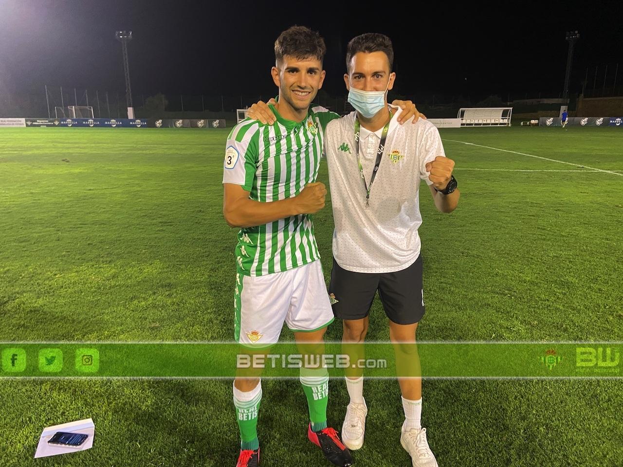 Final-playoff-ascenso-a-segunda-B-Betis-Deportivo-Ciudad-de-Lucena-11