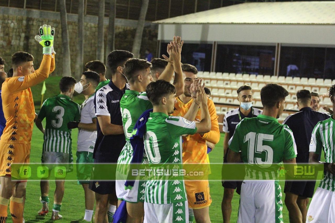 Final-playoff-ascenso-a-segunda-B-Betis-Deportivo-Ciudad-de-Lucena-13