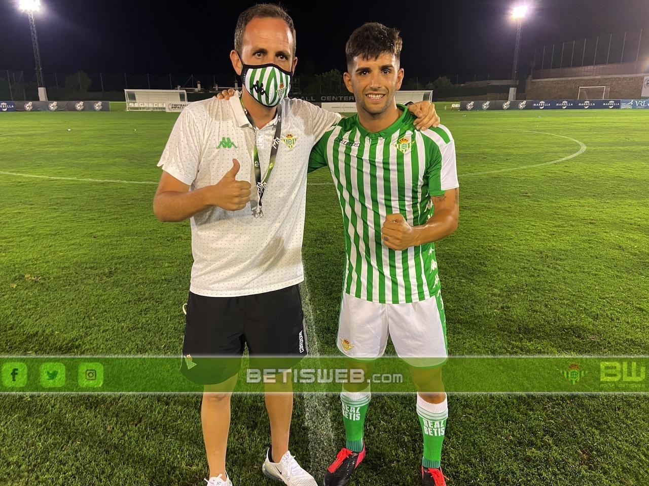 Final-playoff-ascenso-a-segunda-B-Betis-Deportivo-Ciudad-de-Lucena-14