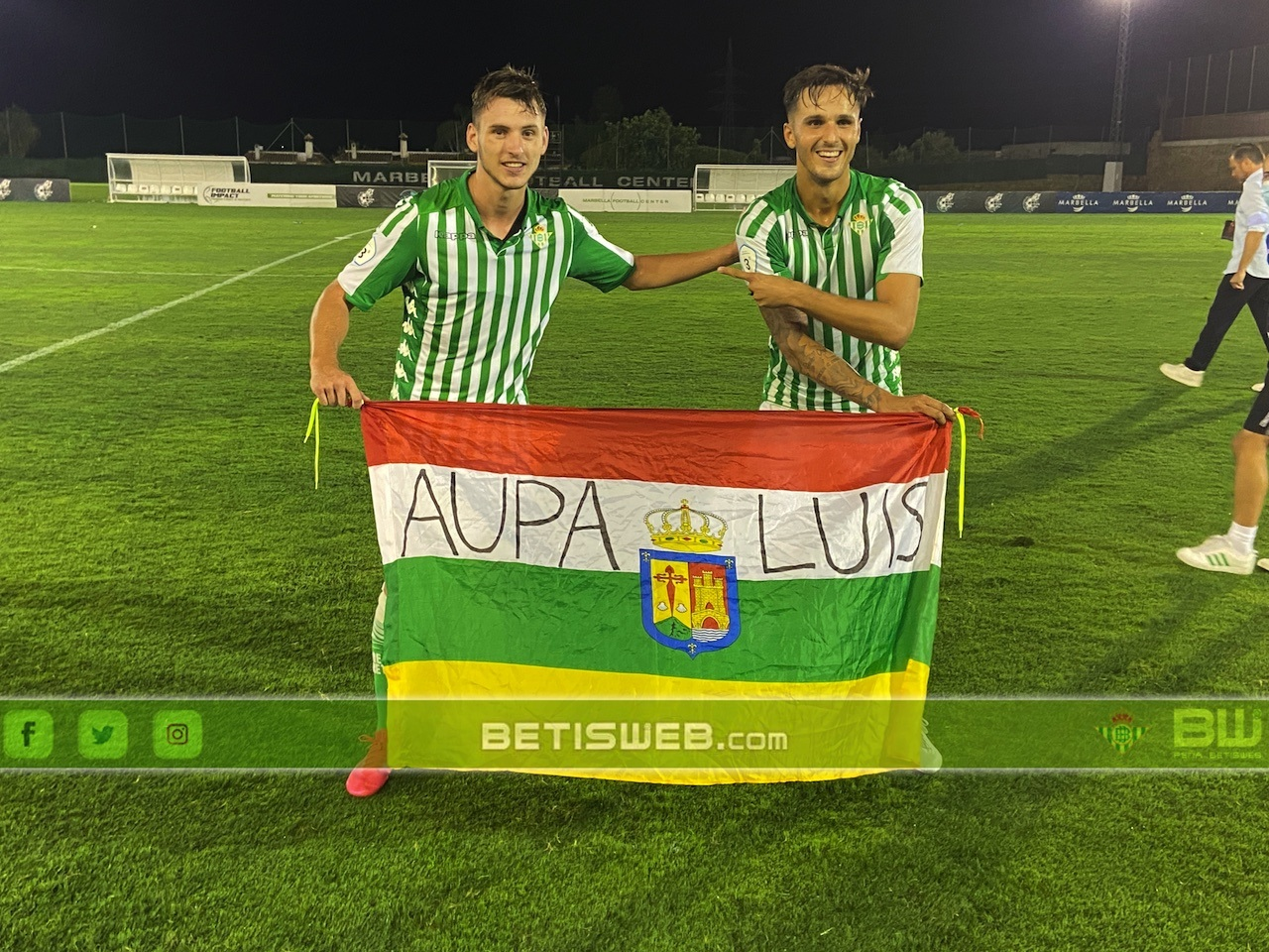 Final-playoff-ascenso-a-segunda-B-Betis-Deportivo-Ciudad-de-Lucena-15