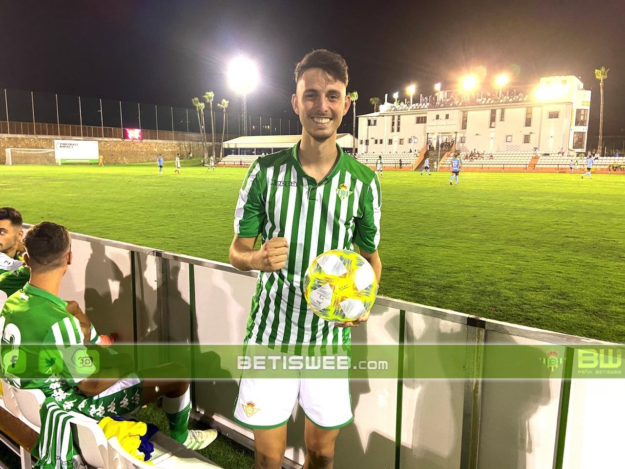 Final-playoff-ascenso-a-segunda-B-Betis-Deportivo-Ciudad-de-Lucena-16
