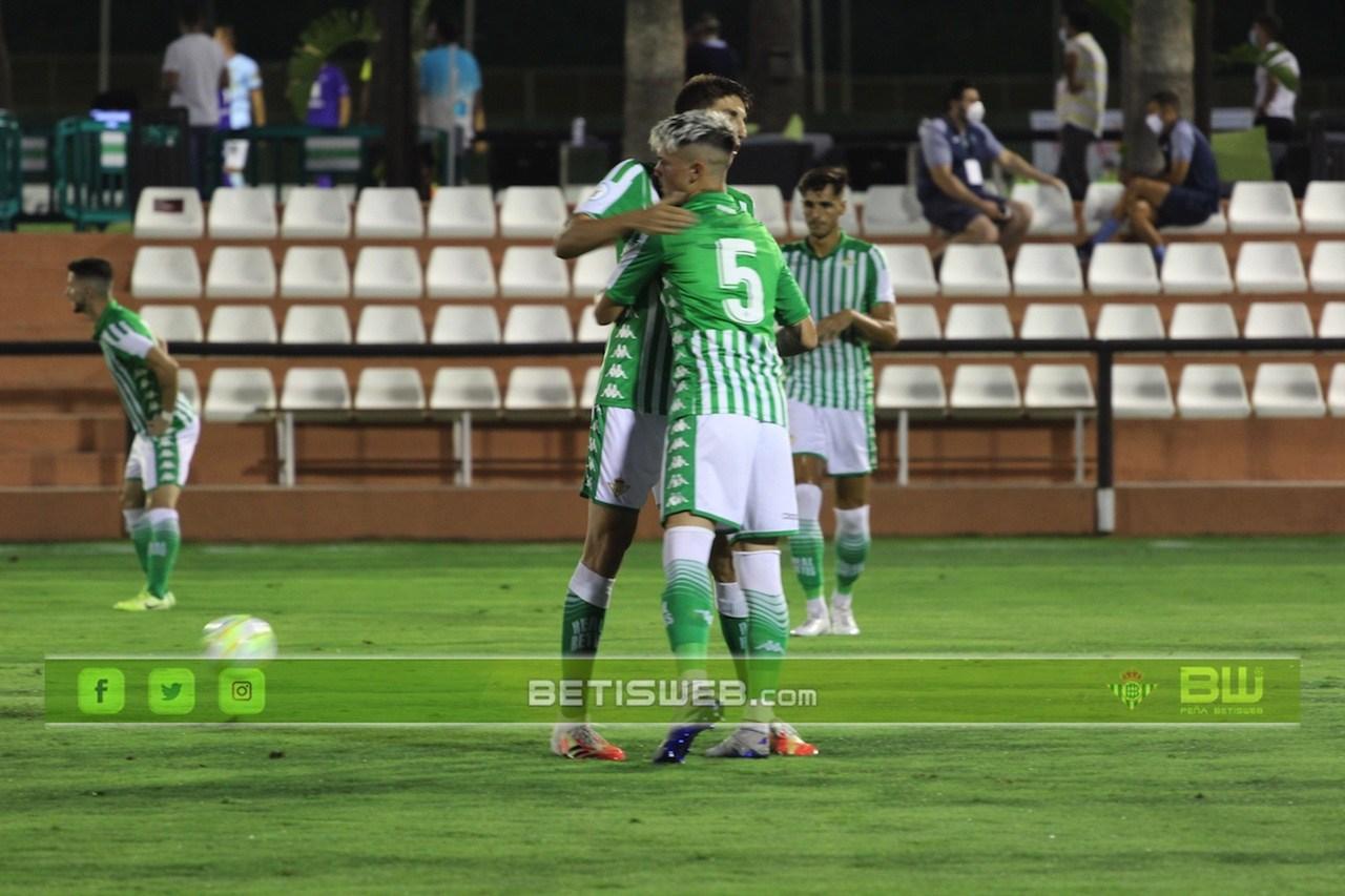 Final-playoff-ascenso-a-segunda-B-Betis-Deportivo-Ciudad-de-Lucena-19