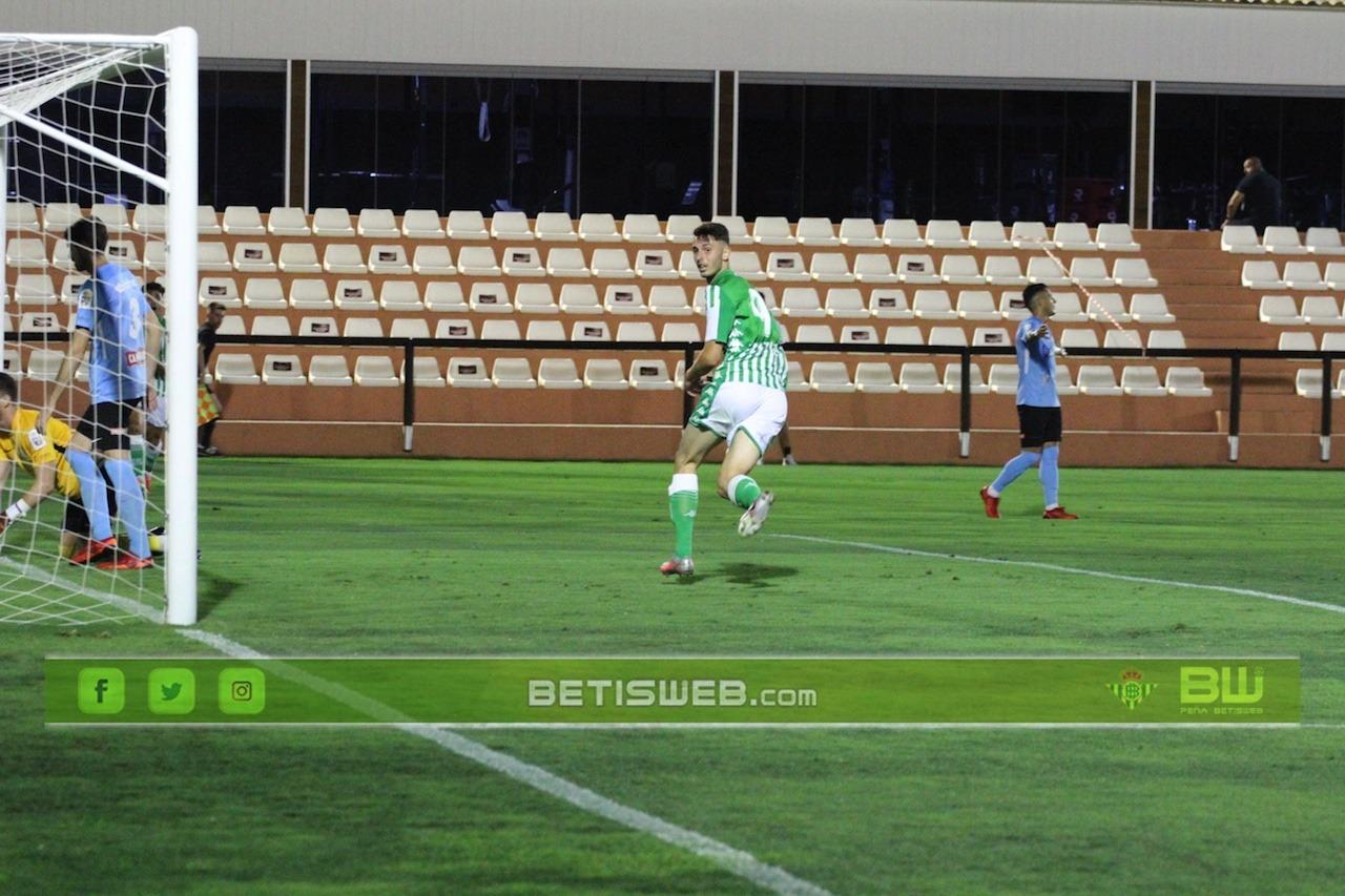 Final-playoff-ascenso-a-segunda-B-Betis-Deportivo-Ciudad-de-Lucena-20