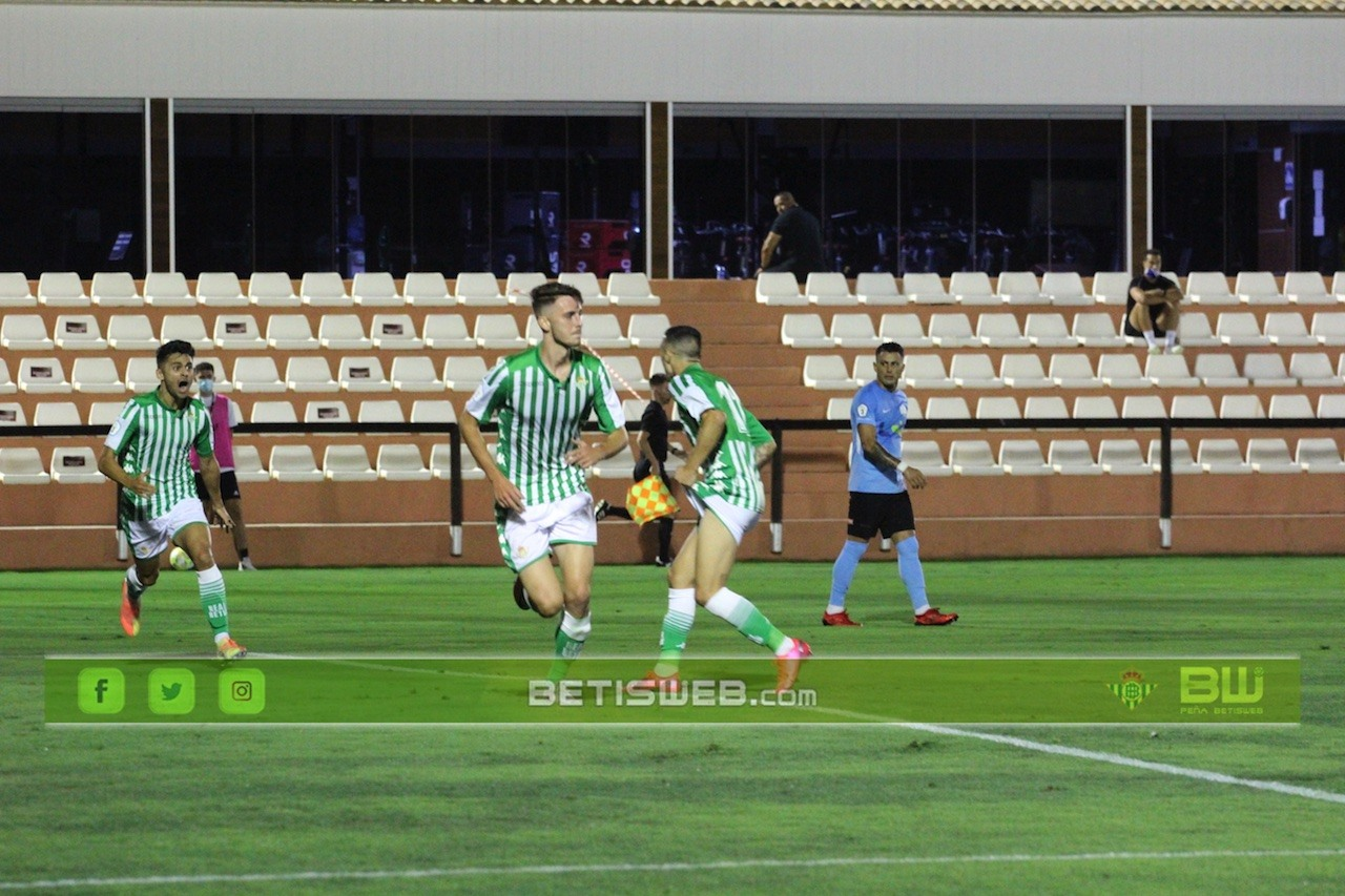 Final-playoff-ascenso-a-segunda-B-Betis-Deportivo-Ciudad-de-Lucena-21