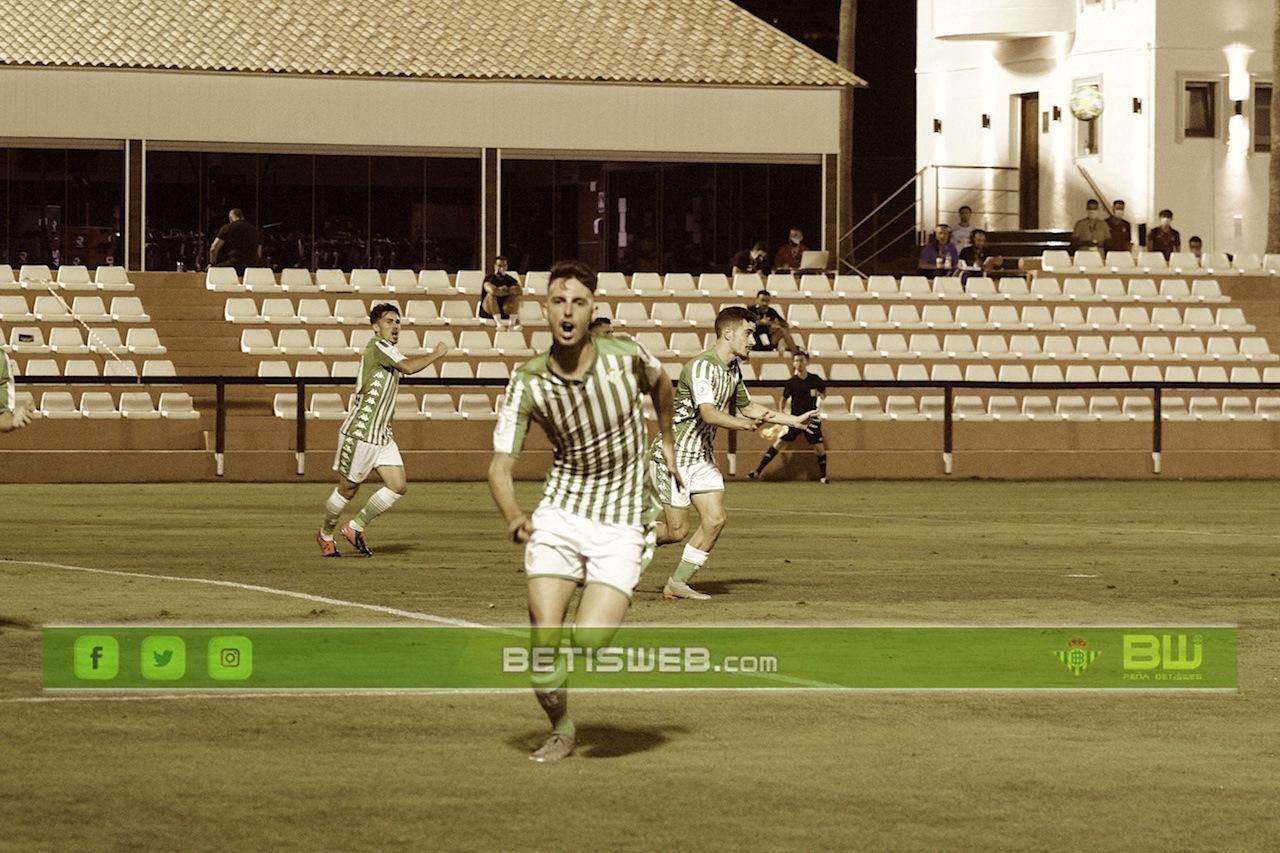 Final-playoff-ascenso-a-segunda-B-Betis-Deportivo-Ciudad-de-Lucena-22