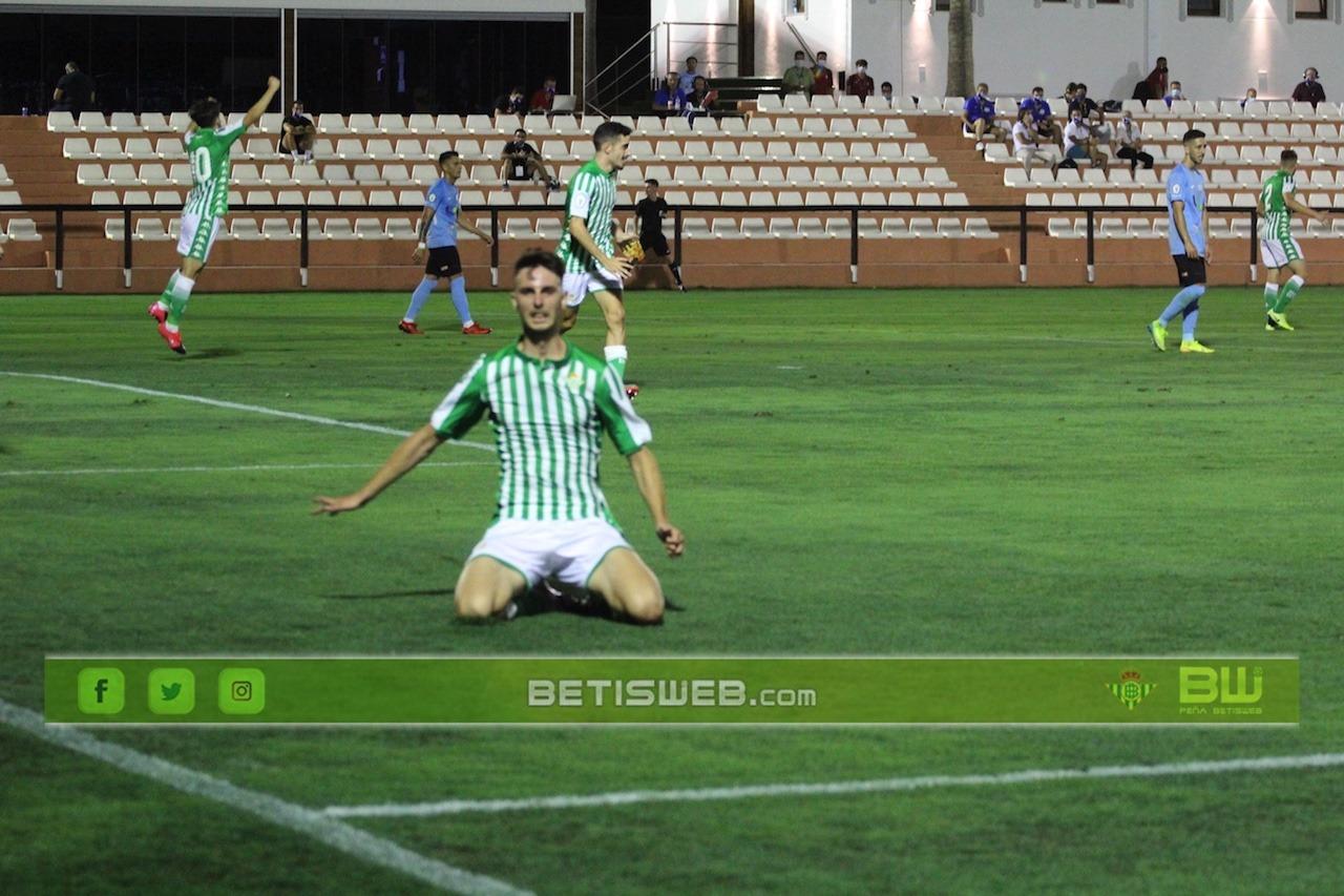 Final-playoff-ascenso-a-segunda-B-Betis-Deportivo-Ciudad-de-Lucena-23