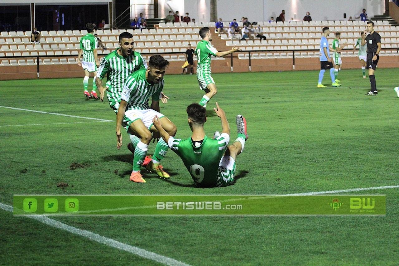 Final-playoff-ascenso-a-segunda-B-Betis-Deportivo-Ciudad-de-Lucena-24