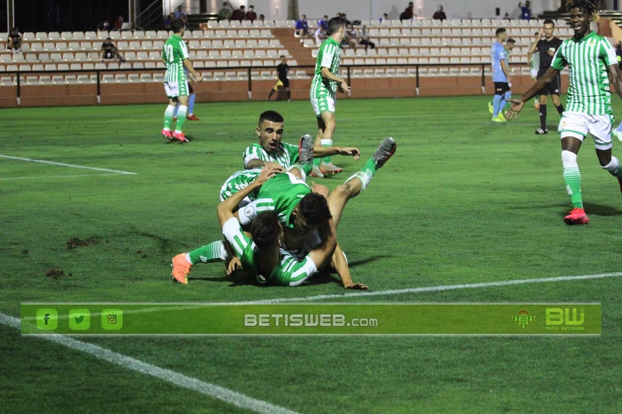 Final-playoff-ascenso-a-segunda-B-Betis-Deportivo-Ciudad-de-Lucena-25
