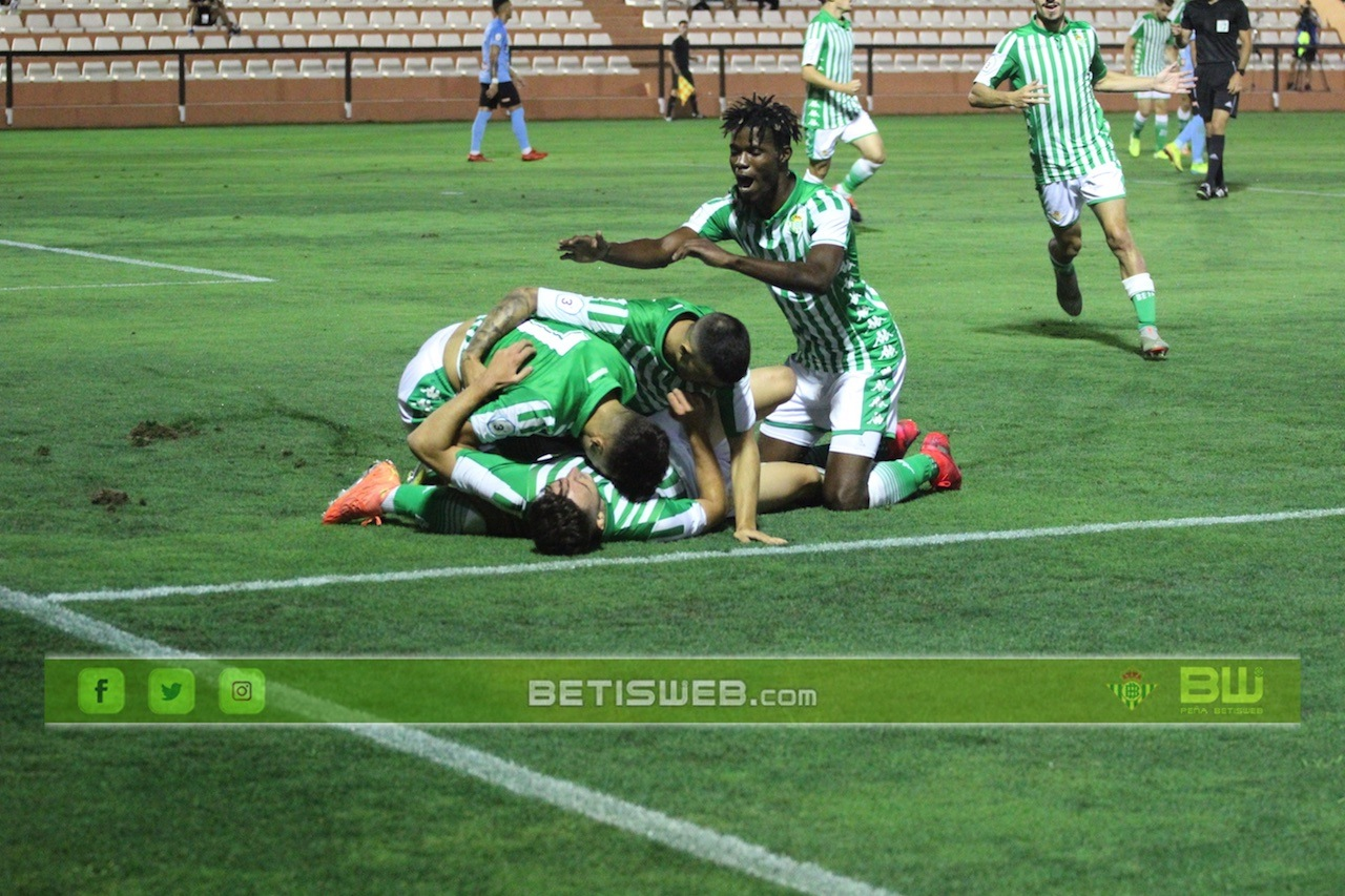 Final-playoff-ascenso-a-segunda-B-Betis-Deportivo-Ciudad-de-Lucena-27