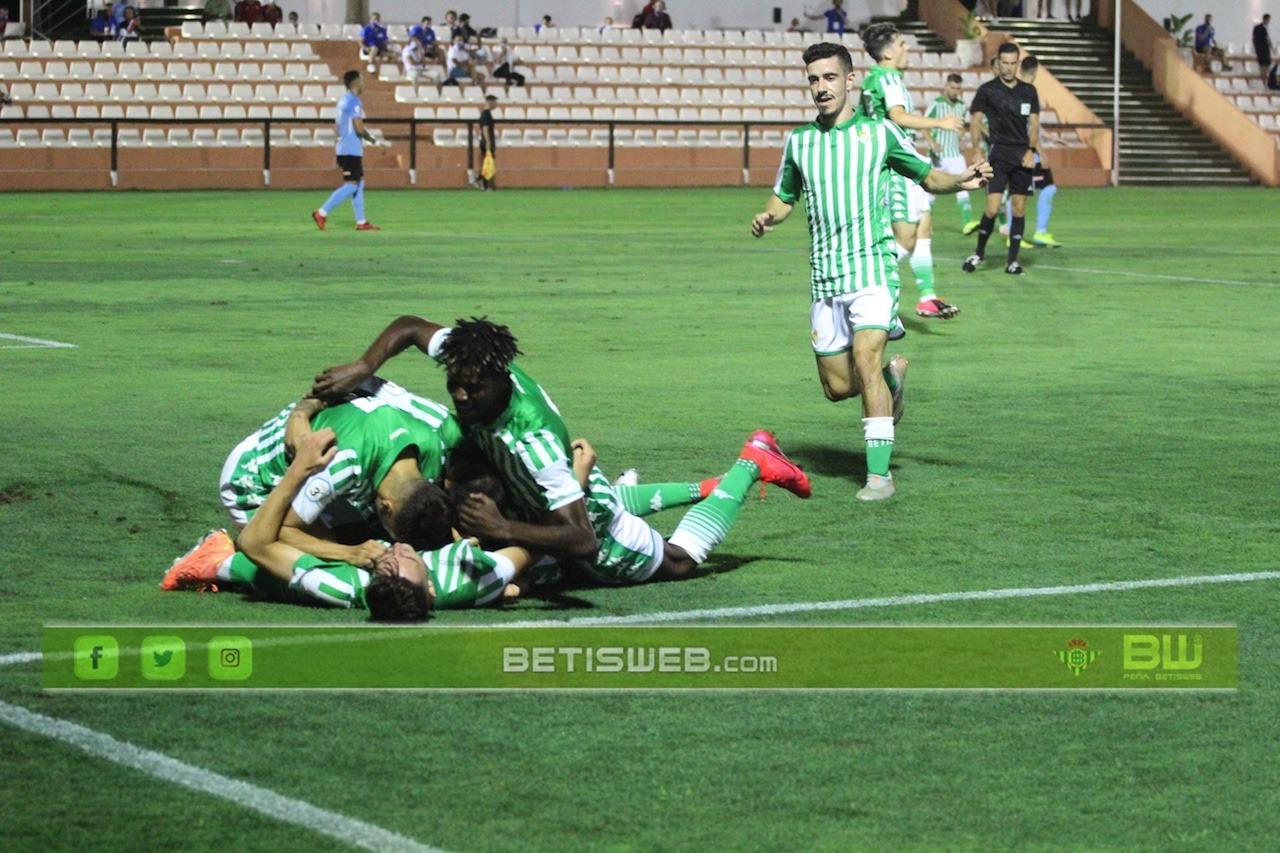 Final-playoff-ascenso-a-segunda-B-Betis-Deportivo-Ciudad-de-Lucena-28
