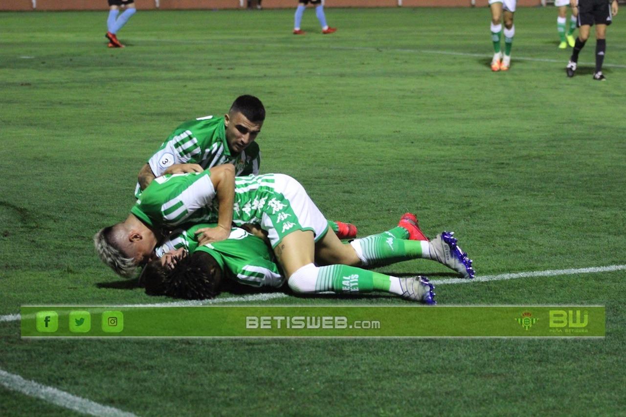 Final-playoff-ascenso-a-segunda-B-Betis-Deportivo-Ciudad-de-Lucena-29