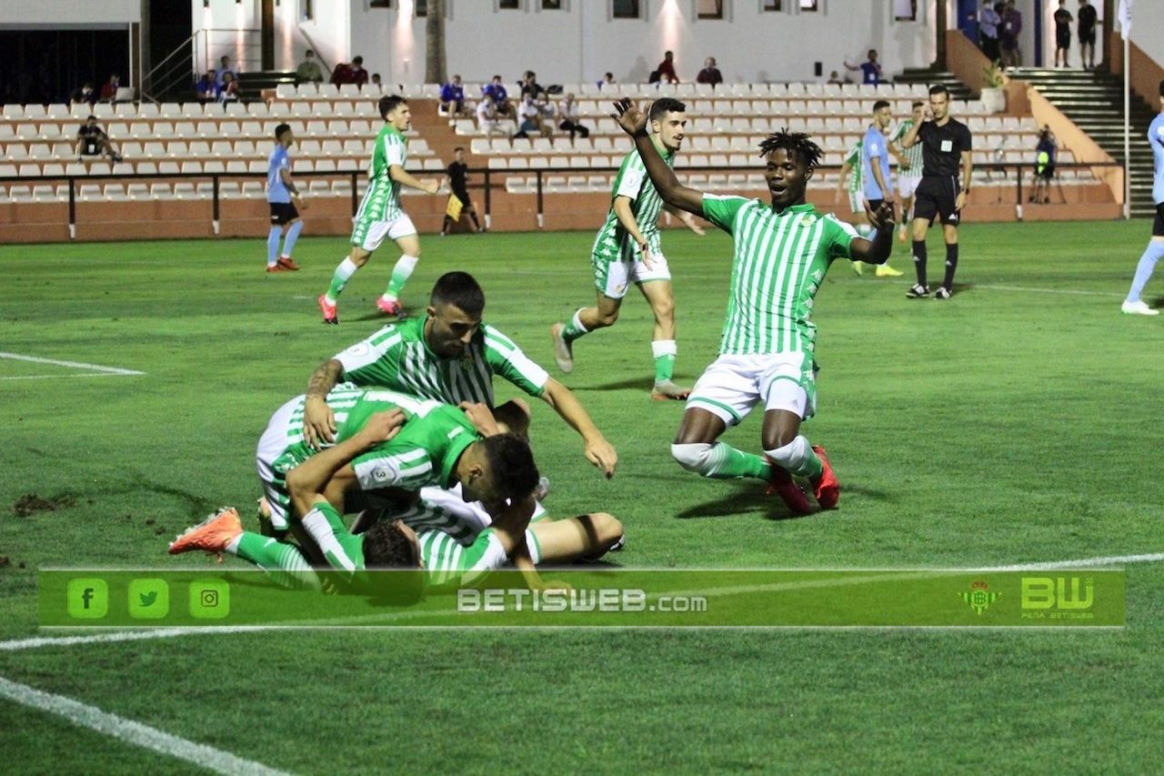 Final-playoff-ascenso-a-segunda-B-Betis-Deportivo-Ciudad-de-Lucena-3