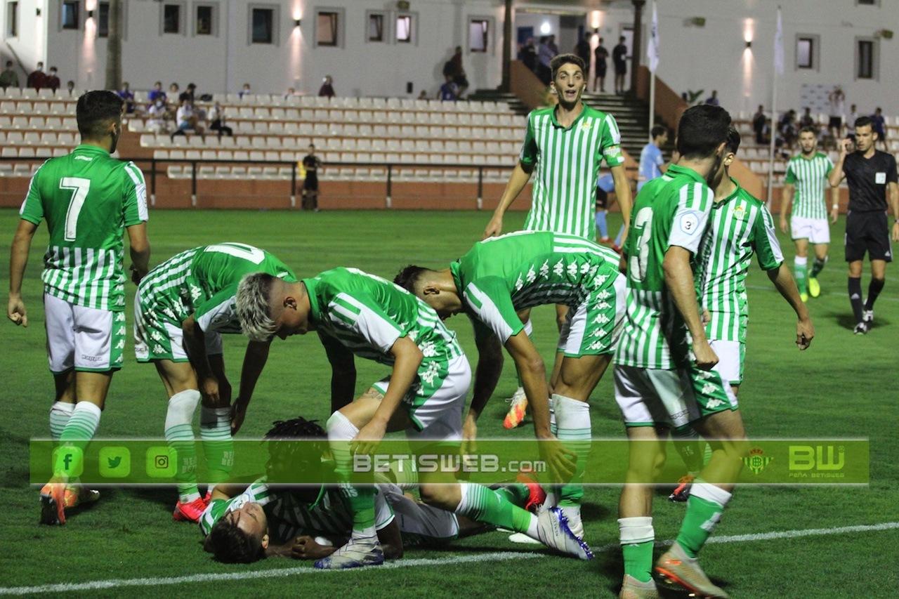 Final-playoff-ascenso-a-segunda-B-Betis-Deportivo-Ciudad-de-Lucena-30