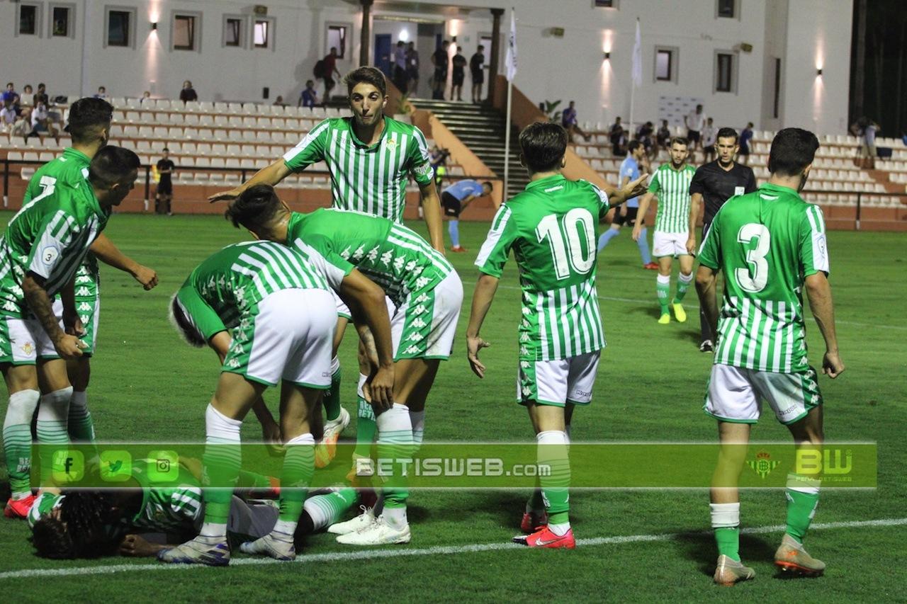 Final-playoff-ascenso-a-segunda-B-Betis-Deportivo-Ciudad-de-Lucena-31
