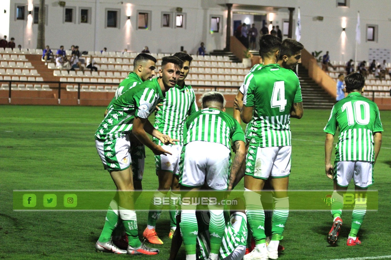 Final-playoff-ascenso-a-segunda-B-Betis-Deportivo-Ciudad-de-Lucena-32