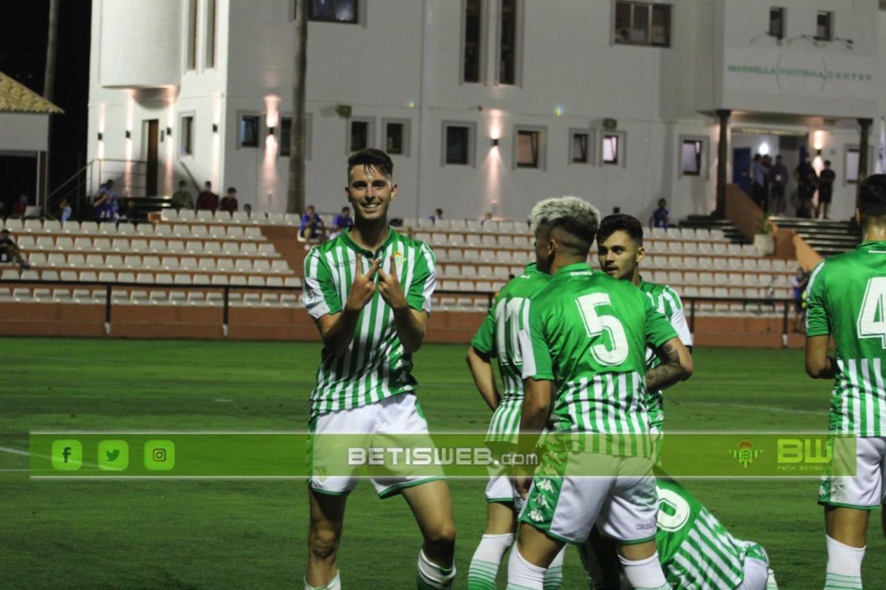 Final-playoff-ascenso-a-segunda-B-Betis-Deportivo-Ciudad-de-Lucena-34