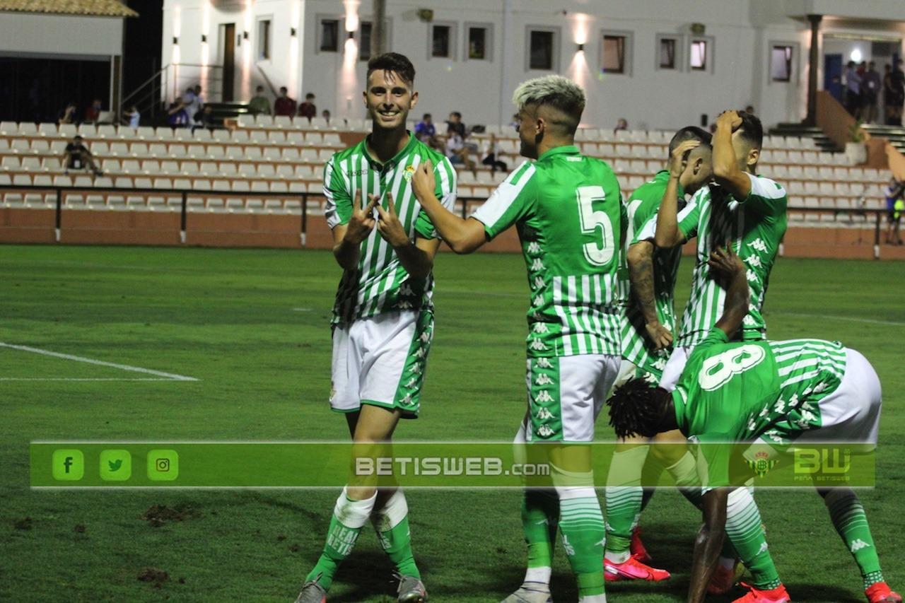 Final-playoff-ascenso-a-segunda-B-Betis-Deportivo-Ciudad-de-Lucena-35