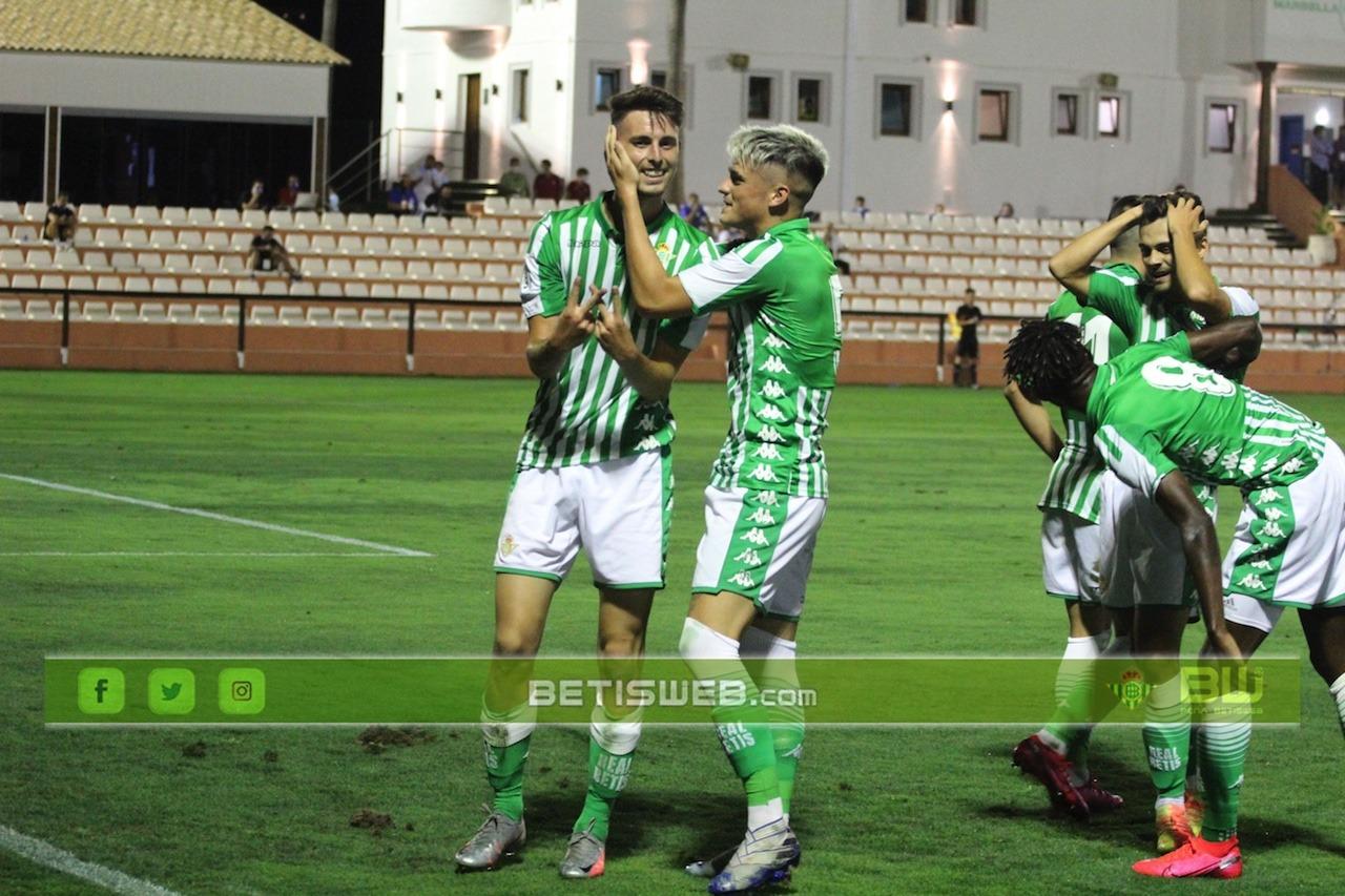 Final-playoff-ascenso-a-segunda-B-Betis-Deportivo-Ciudad-de-Lucena-36