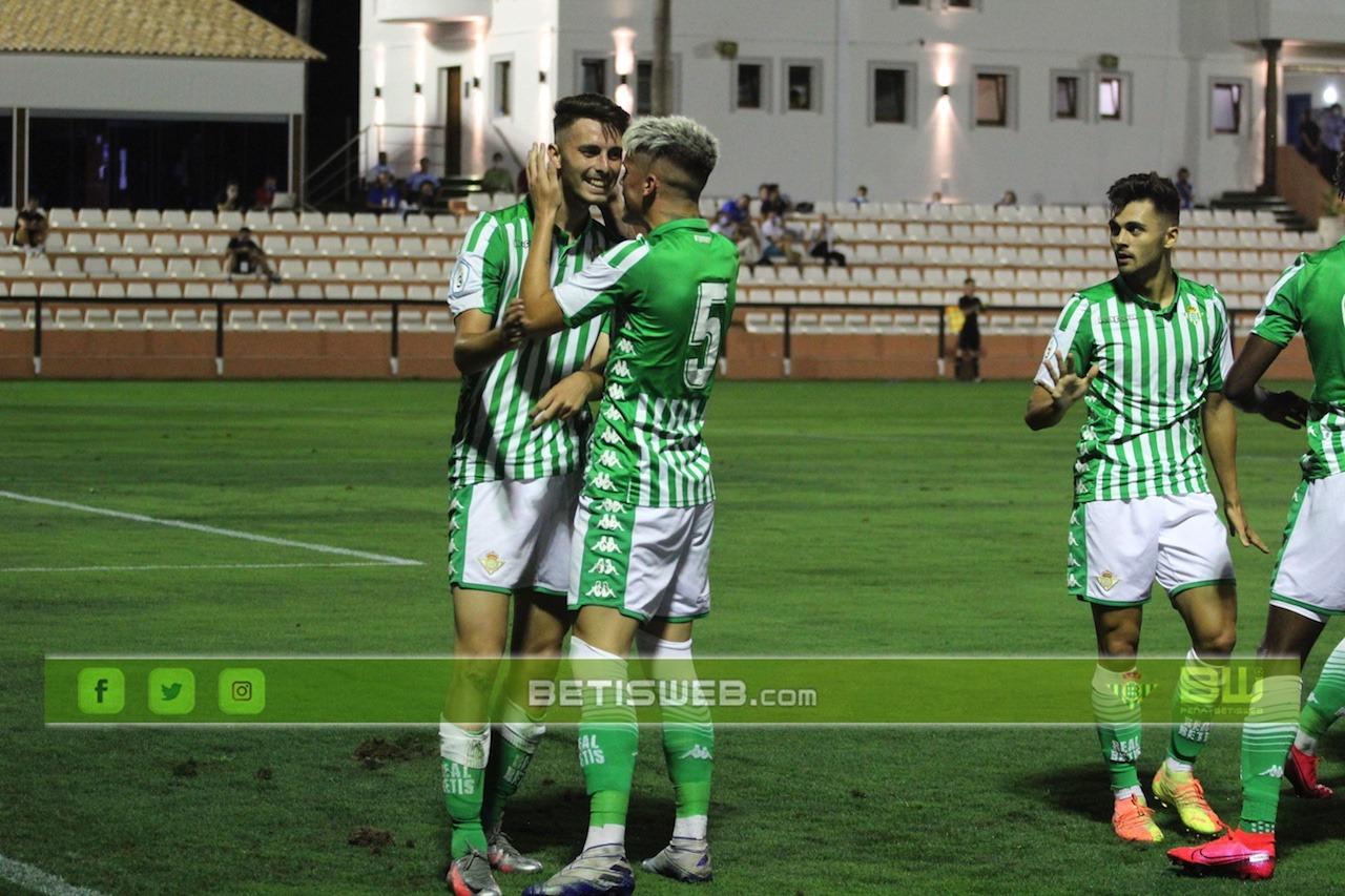 Final-playoff-ascenso-a-segunda-B-Betis-Deportivo-Ciudad-de-Lucena-37