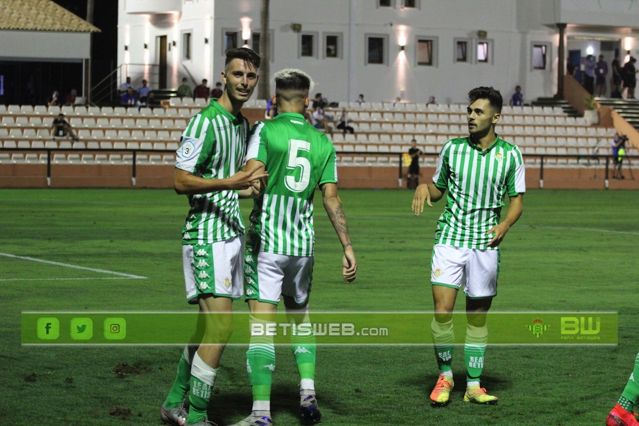 Final-playoff-ascenso-a-segunda-B-Betis-Deportivo-Ciudad-de-Lucena-38
