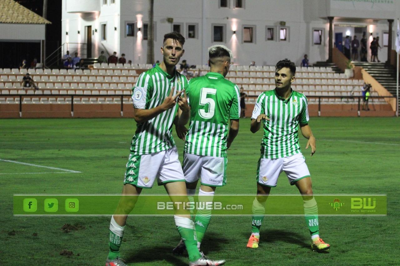 Final-playoff-ascenso-a-segunda-B-Betis-Deportivo-Ciudad-de-Lucena-39