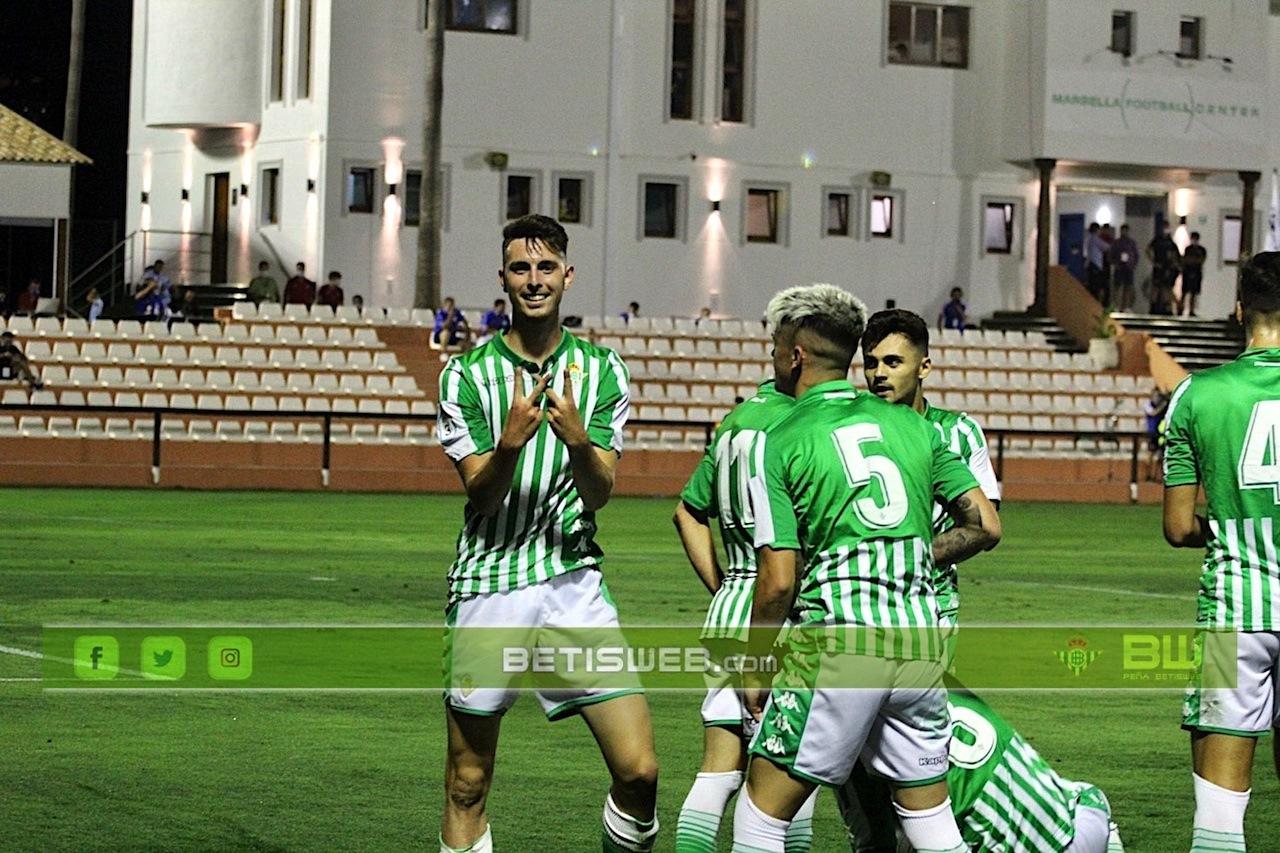 Final-playoff-ascenso-a-segunda-B-Betis-Deportivo-Ciudad-de-Lucena-4